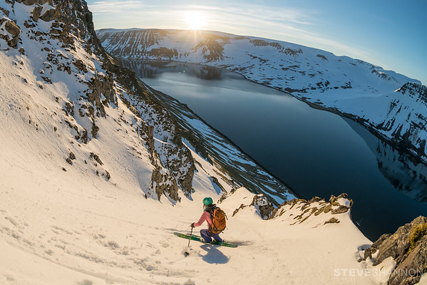 SSP_ICELAND_20160412_0328