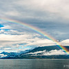 SSP_ARROWLAKERAINBOW_20161025_0003-Edit