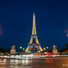 SSP_PARIS_20161101_0228