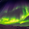 SSP_ICELAND_20160413_0357-Edit