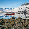 SSP_ICELAND_20160412_0280