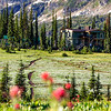 SSP_SOLMOUNTAINLODGE_20160728_0166-Edit