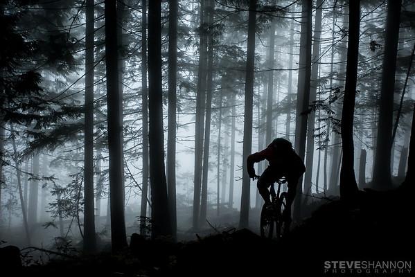 Rider: Matt YakiLocation: Revelstoke, BC