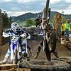 SteveShannonPhoto_20110514_1318