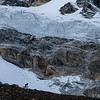 SSP_PURCELLMOUNTAINS_20190920_0203