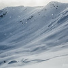Athlete: Ramin Sherkat<br /> Location: Selkirk Wilderness Skiing, BC