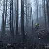 Rider: Evan Wall<br /> Location: Monashee Mountains, BC