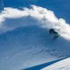 Athlete: Christian Roelofs<br /> Location: Selkirk Wilderness Skiing, BC