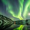 SSP_ICELAND_20160413_0370