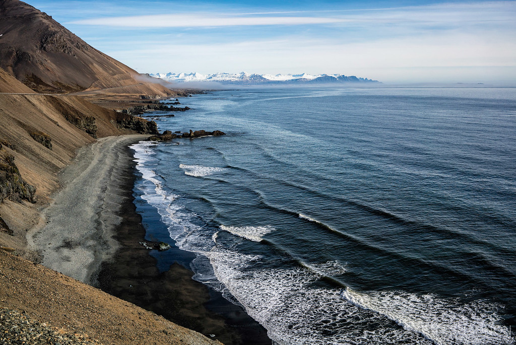 SSP_ICELAND_20160424_1328-Edit