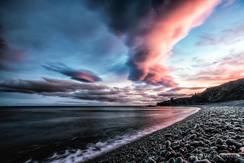 SSP_ICELAND_20160428_1738-Edit