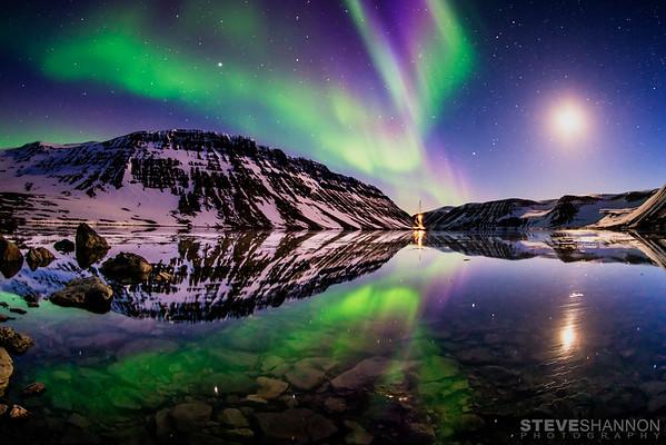 SSP_ICELAND_20160413_0349-Edit
