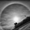 SteveShannonPhoto_20150304_9401-Edit-2-Edit