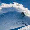 Athlete: Christian Roelofs<br /> Location: Selkirk Wilderness Skiing, BC