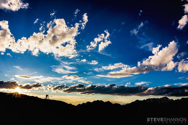 SteveShannonPhoto_20150720_6359-Edit