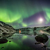 SSP_ICELAND_20160413_0382