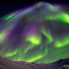 SSP_ICELAND_20160413_0362-Edit