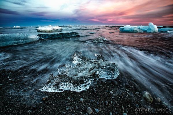 SSP_ICELAND_20160423_1284-Edit