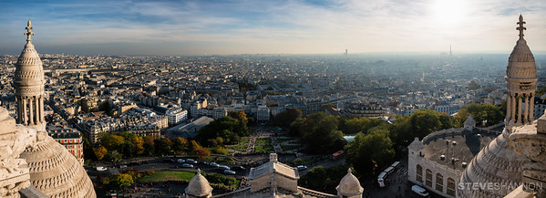 SSP_PARIS_20161101_0193-Edit
