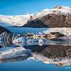 SSP_ICELAND_20160422_1137-Edit