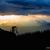 Athlete: Luke Stevens, David Pearson<br /> Location: Sale Mountain, Revelstoke, BC