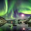SSP_ICELAND_20160413_0384-Edit