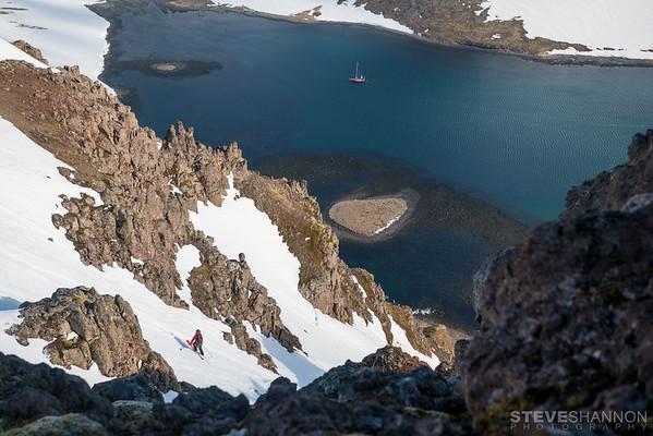 SSP_ICELAND_20160414_0584