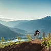 SSP_BOULDERMTNBIKING_20160628_0007-Edit