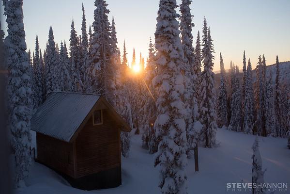 SteveShannonPhoto_20141130_9900