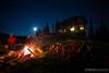Athletes: Rylan Kappler & Jordie McTavish<br /> Location: Sol Mountain Lodge, BC