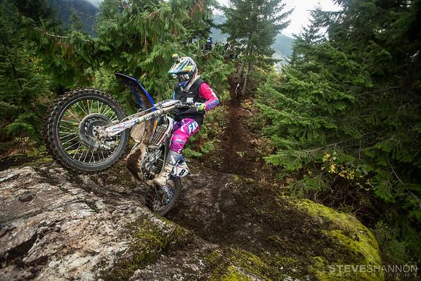 Rider: Brock HoyerLocation: Revelstoke, BC
