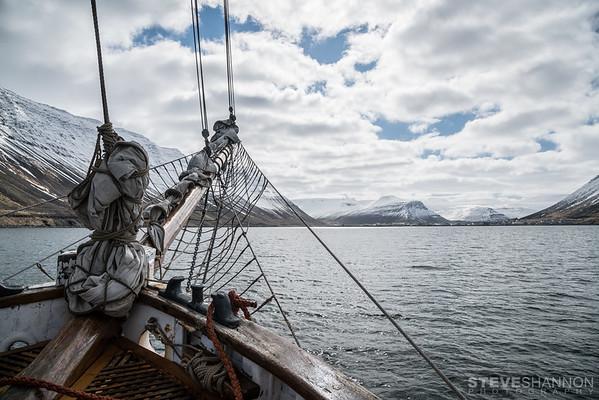 SSP_ICELAND_20160507_2445