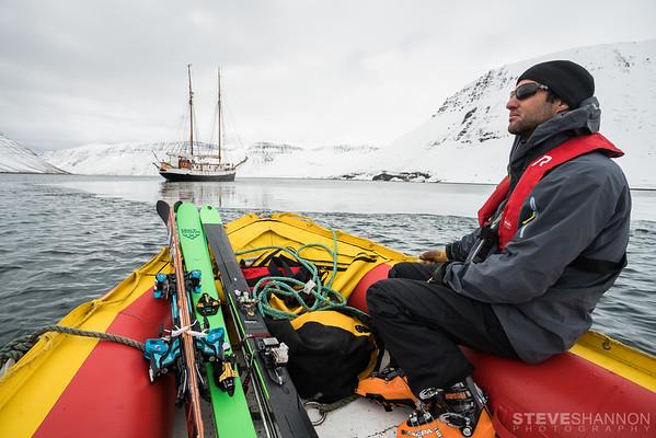 SSP_ICELAND_20160507_2433