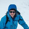 SSP_ICELAND_20160505_2111