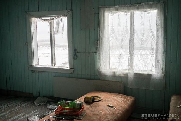 SSP_ICELAND_20160503_1930