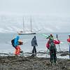 SSP_ICELAND_20160505_2141