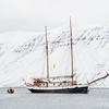 SSP_ICELAND_20160507_2419