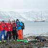 SSP_ICELAND_20160505_2142