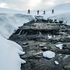 SSP_ICELAND_20160507_2281