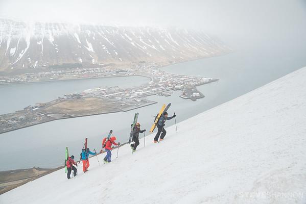 SSP_ICELAND_20160502_1870