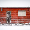 SSP_ICELAND_20160504_2005