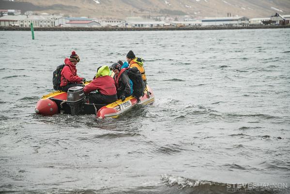 SSP_ICELAND_20160502_1911