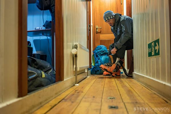 SSP_ICELAND_20160506_2186