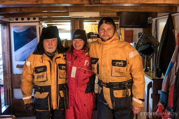SSP_ICELAND_20160504_2054