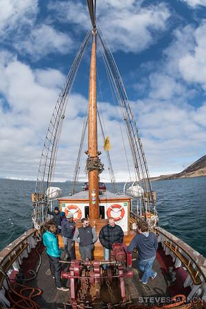 SSP_ICELAND_20160507_2448