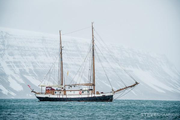 SSP_ICELAND_20160505_2083