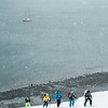 SSP_ICELAND_20160505_2093