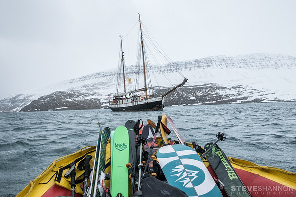 SSP_ICELAND_20160505_2130