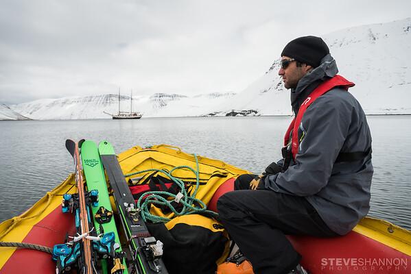 SSP_ICELAND_20160507_2429