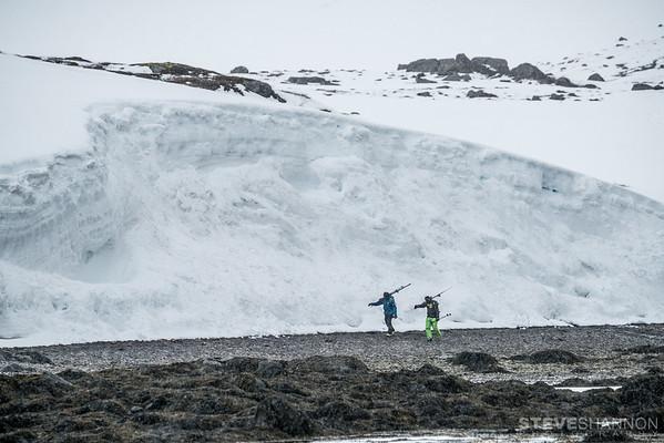 SSP_ICELAND_20160505_2154